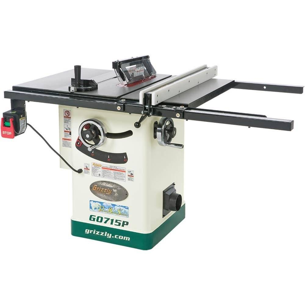Grizzly-G0715P-Hybrid-Table-Saw-1