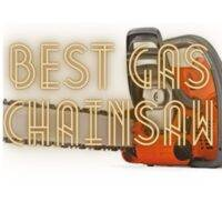 Best Gas Chainsaw